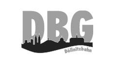 Logo Döllnitzbahn