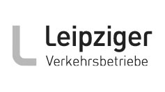 Logo LVB