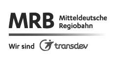 Logo MRB