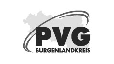 Logo PVG Burgenlandkreis