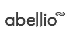 Logo Abellio